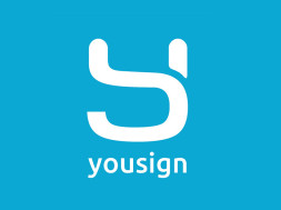 logo-yousign-2