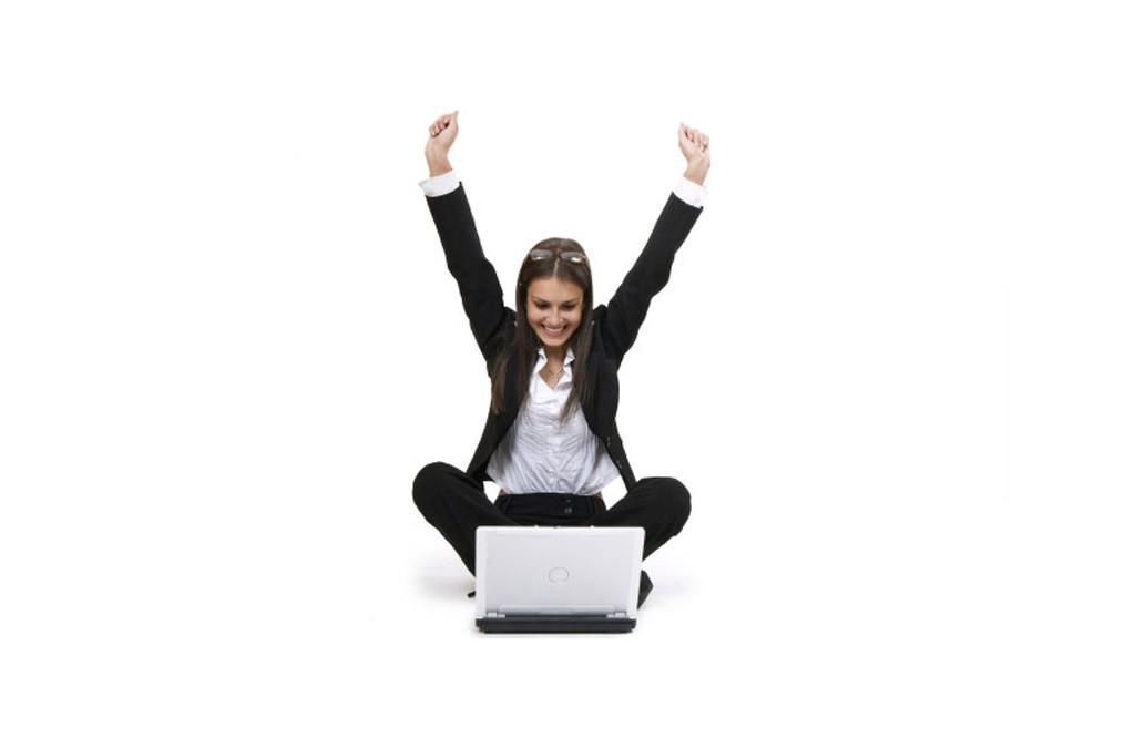 Quelle config PC pour le web ?