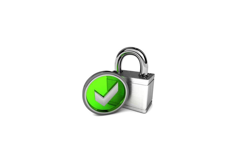 Protéger son activité en ligne