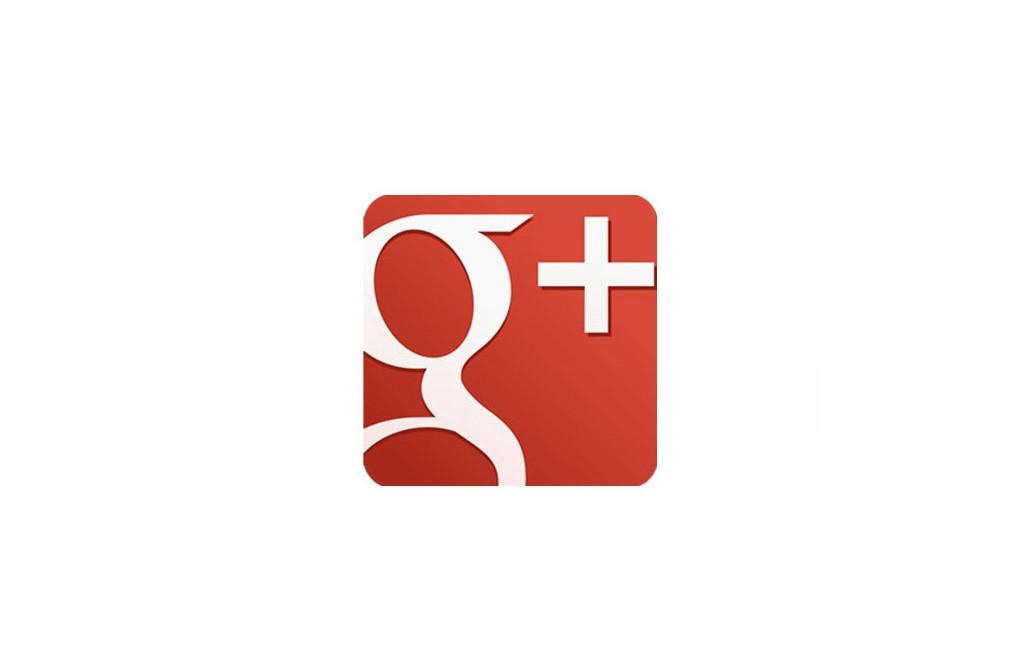 Pourquoi Google + a mis si longtemps à démarrer…
