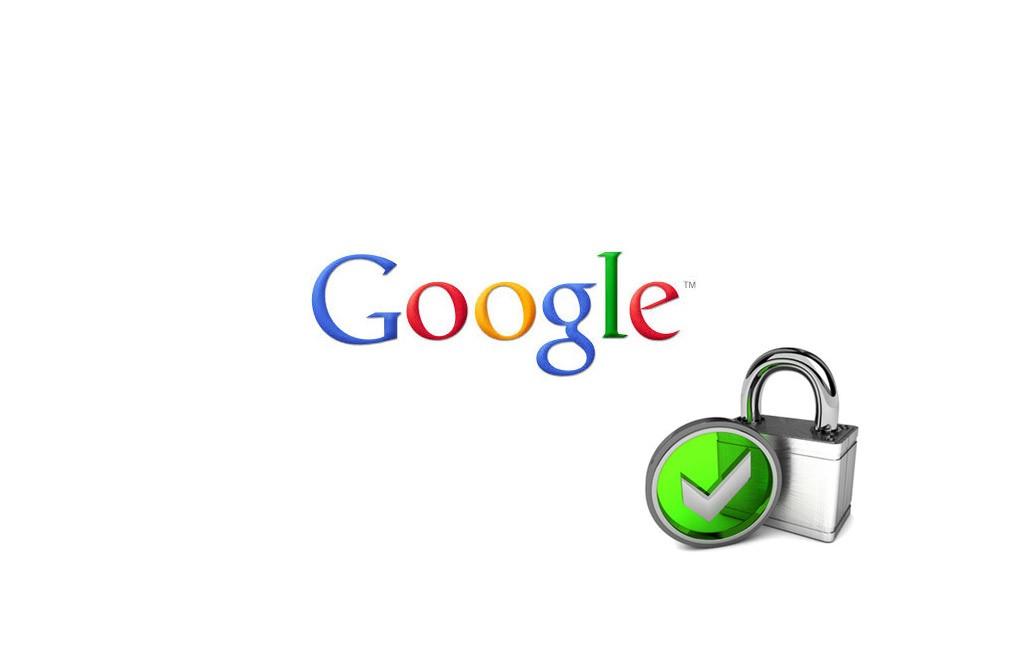 Les sites en HTTPS seront mieux référencés