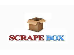 couvScrapebox2