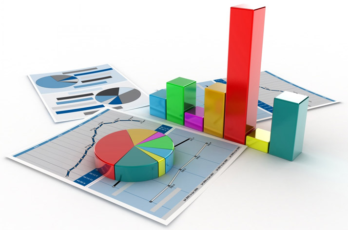 Faire un audit régulier