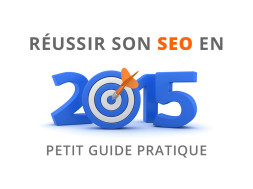 guideseo2015-2