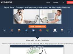 webmentor-2