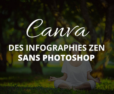 cover-canva-2