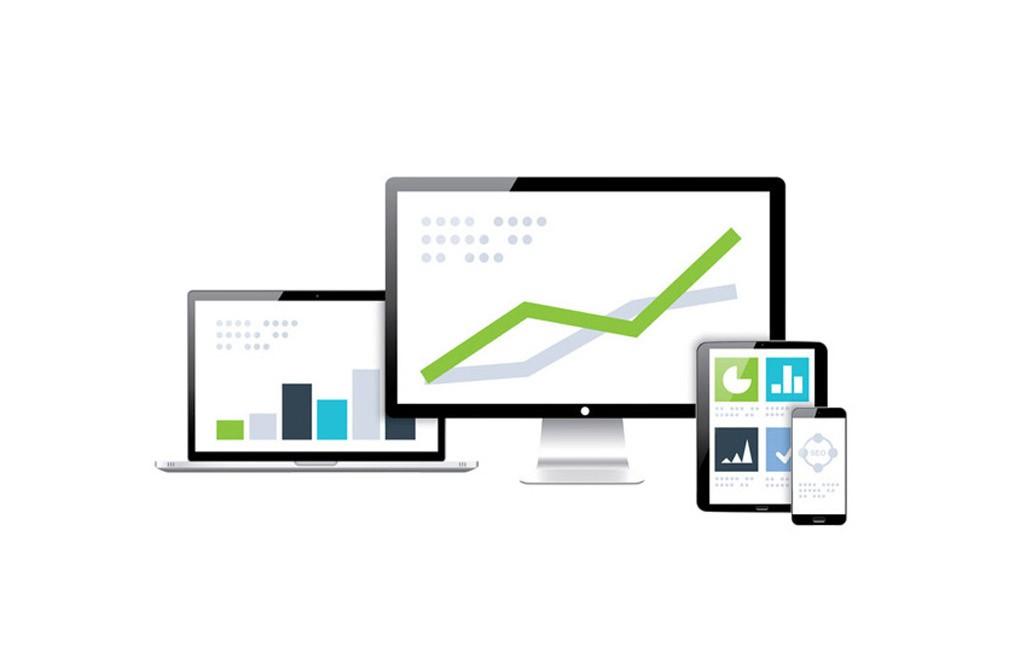 Augmentation sites mobiles