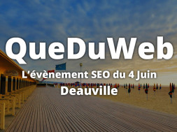 queduweb-2