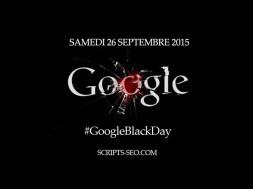 GoogleblackDaymf