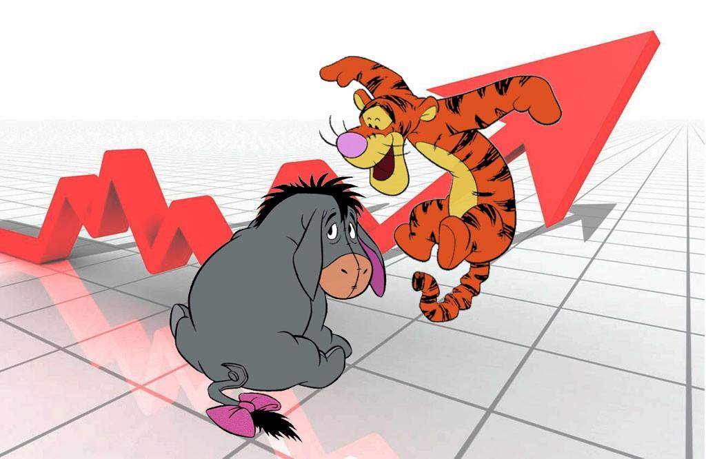 10 trucs qui font monter votre taux de rebond