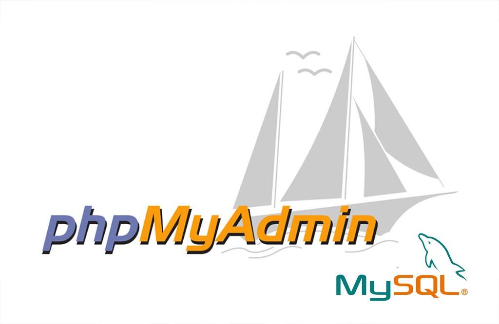 Créer une base de donnée SQL via PhpMyAdmin