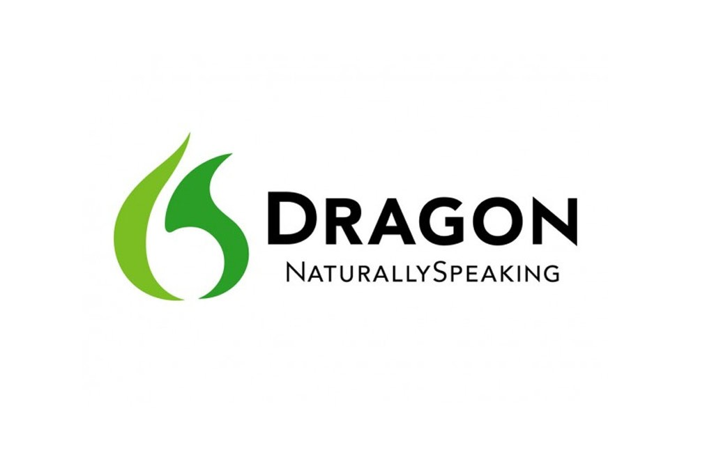 dragon-naturally-speaking
