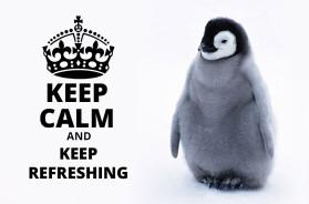penguin-realtime