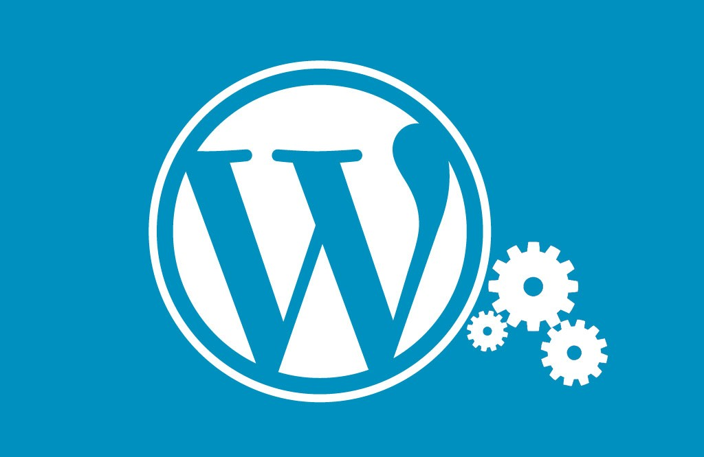 Installer un thème Wordpress