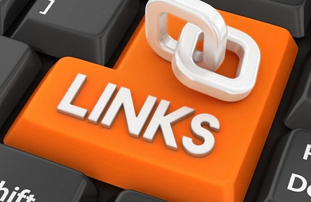 Pourquoi le link-building est plus efficace en manuel