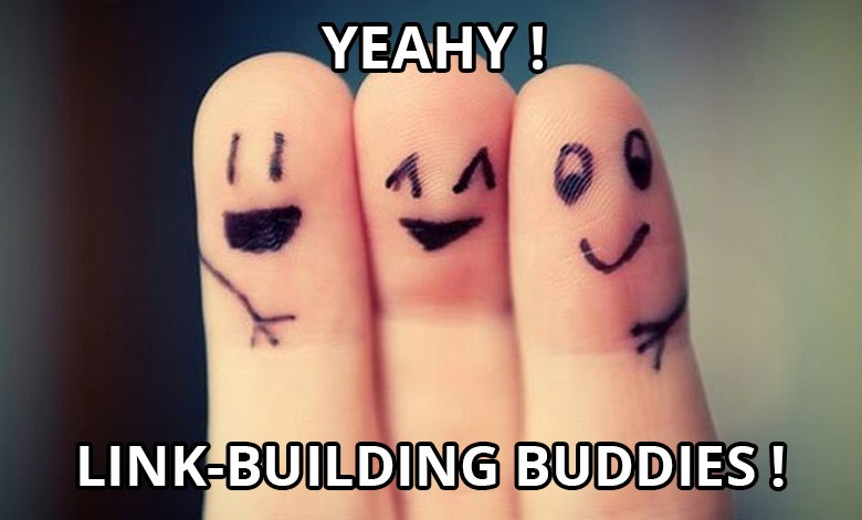 link-building-buddies