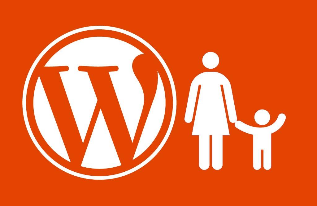 Créer un thème enfant sur Wordpress