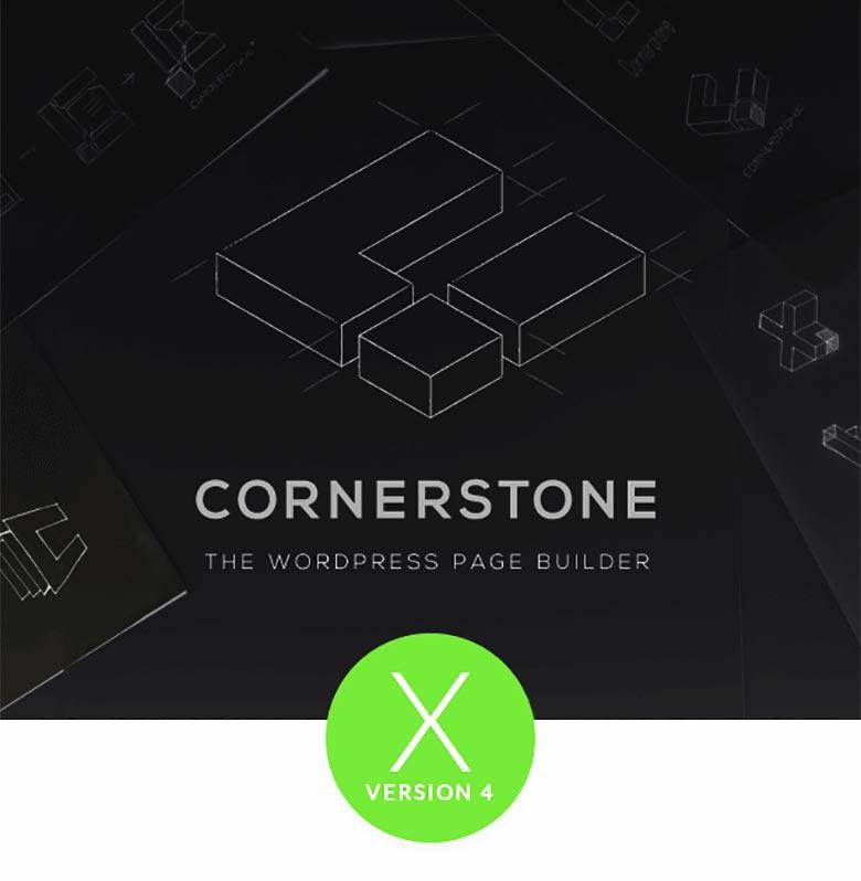 cornerstone-presentation