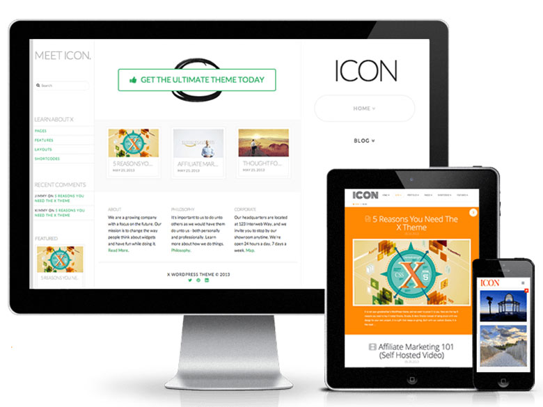 icon-demo