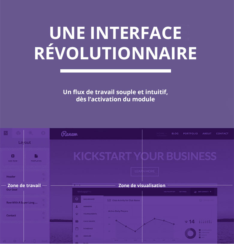 interface-revolutionnaire