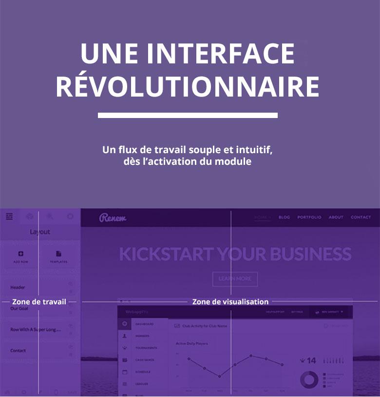 interface-revolutionnaire