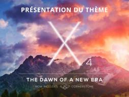 presentation-x-featured