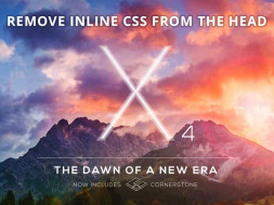 remove-inline-css-cover
