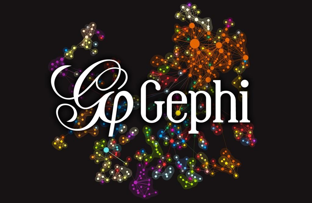 Gephi