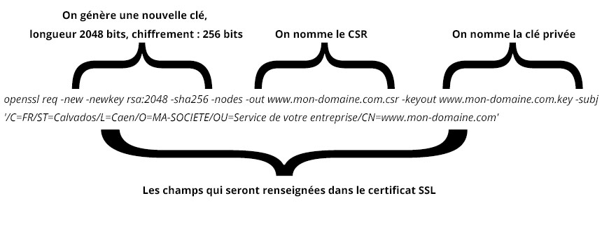 anatomie-csr-request