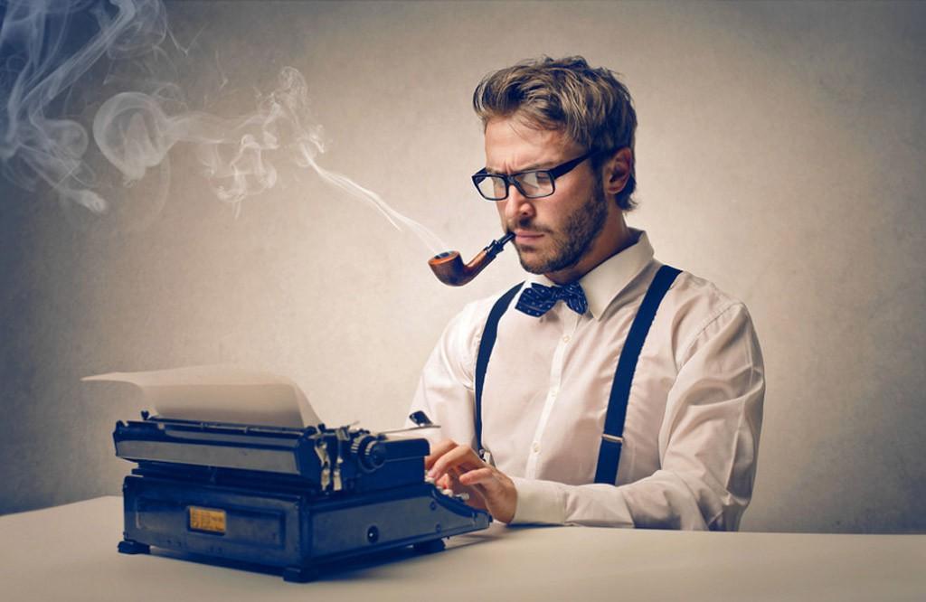 9 moyens d'optimiser vos articles de blog pour le SEO