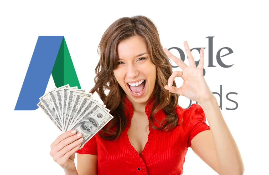 Google bannit la publicité pour les prêts à taux élevé