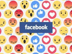 emoji-facebook-cover