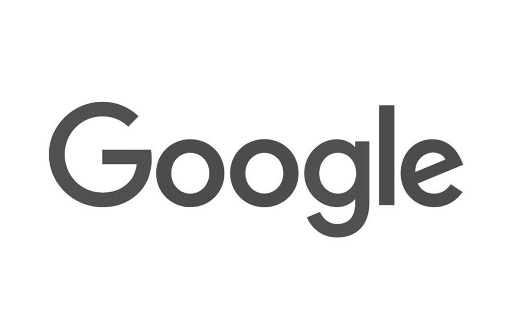 google-couleur