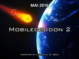mobilegeddon2