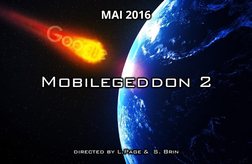 mobilegeddon2 - Mobilegeddon, le retour ?