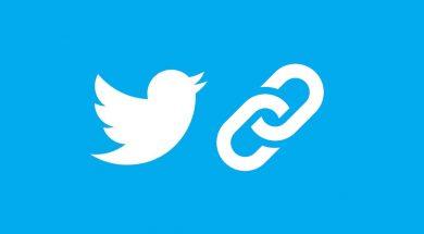 twitter-links