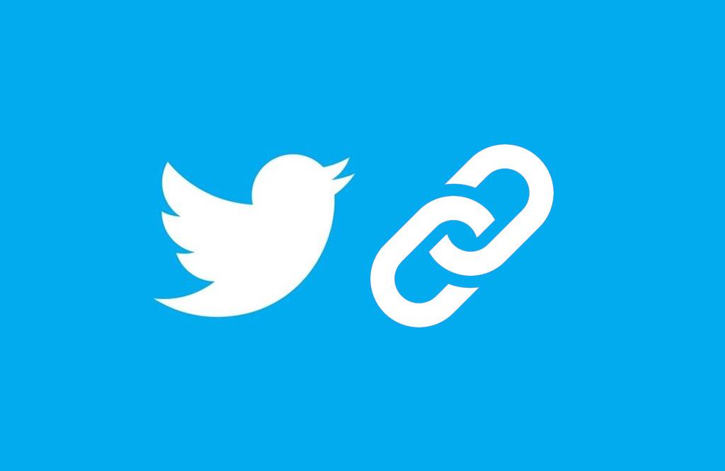 URL et images ne compteront plus chez Twitter !