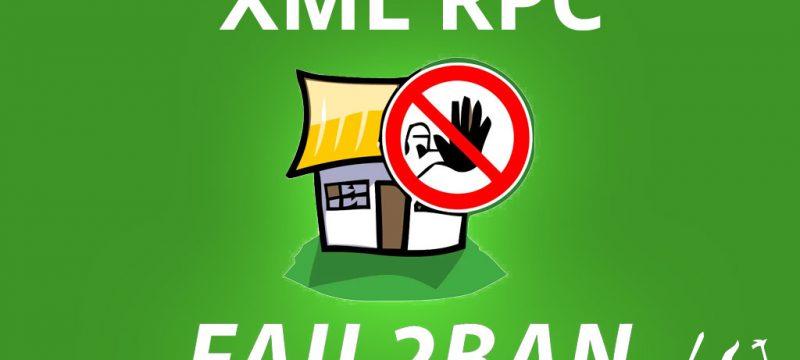 xml-rpc-fail2ban-gdm