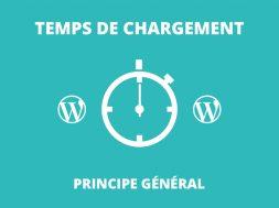 Optimiser les temps de chargement sur WordPress