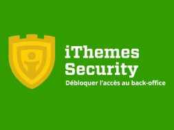 itheme-security-deblocage