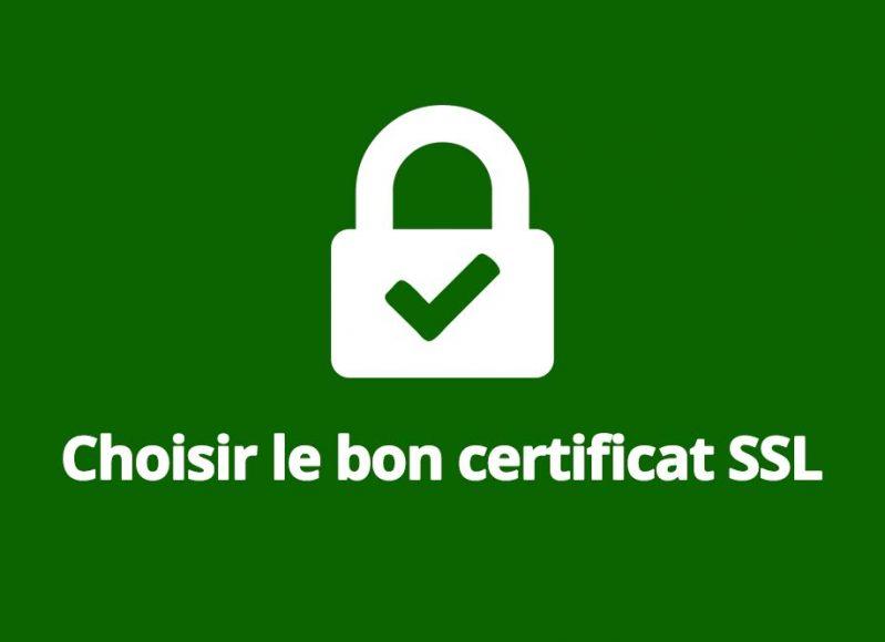 ssl-choice-blog