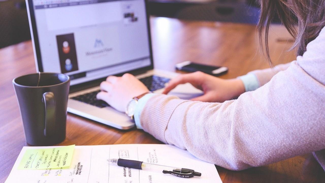article glog quali - 6 éléments incontournables pour rédiger un article de blog de qualité