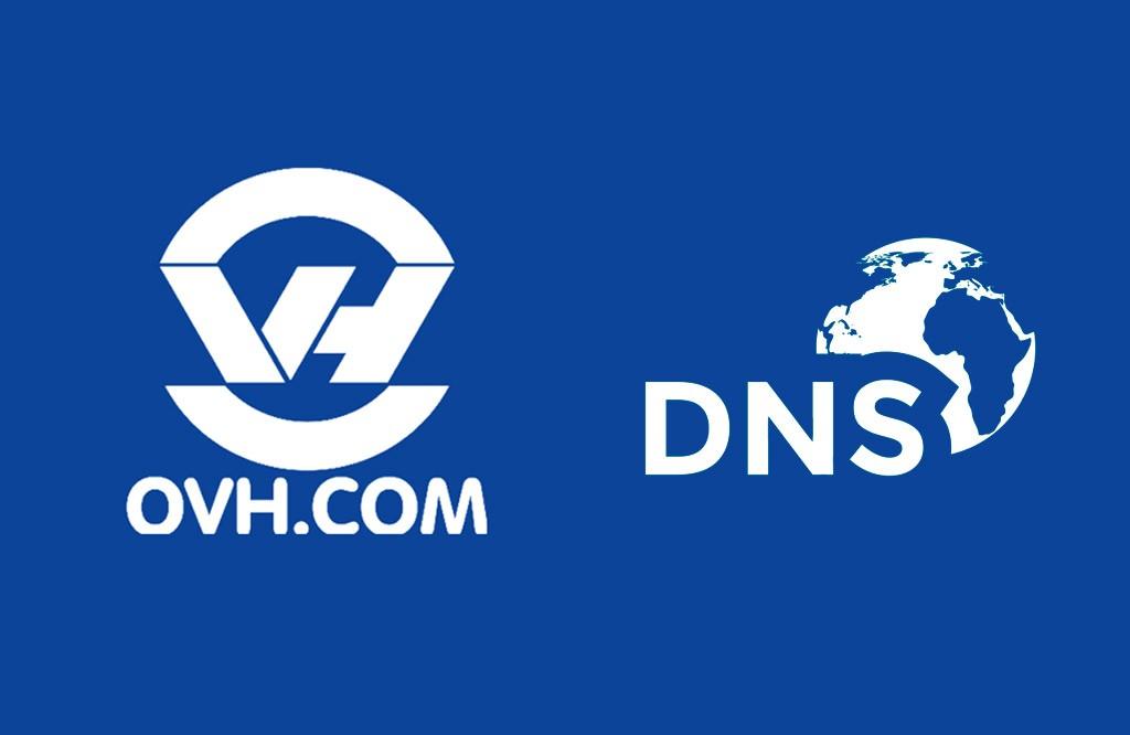 Configurer son DNS